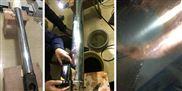 电刷镀修复,大功率镀锡机