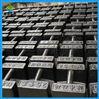 标准砝码25kg价格,生铁铸造砝码