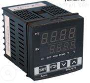 台达伺服电机驱动器-吉创一级代理商