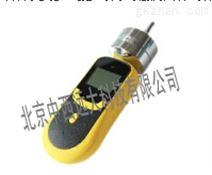 便携气体分析仪 :SD36-HQ11-JC-ADZ-2(T)