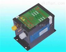 高压电源供应器,二托电源供应器,四托电源供应器