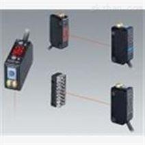 基恩士KEYENCE光电传感器产品系列齐全