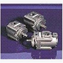 REXROTH电磁换向阀,德国BOSCH
