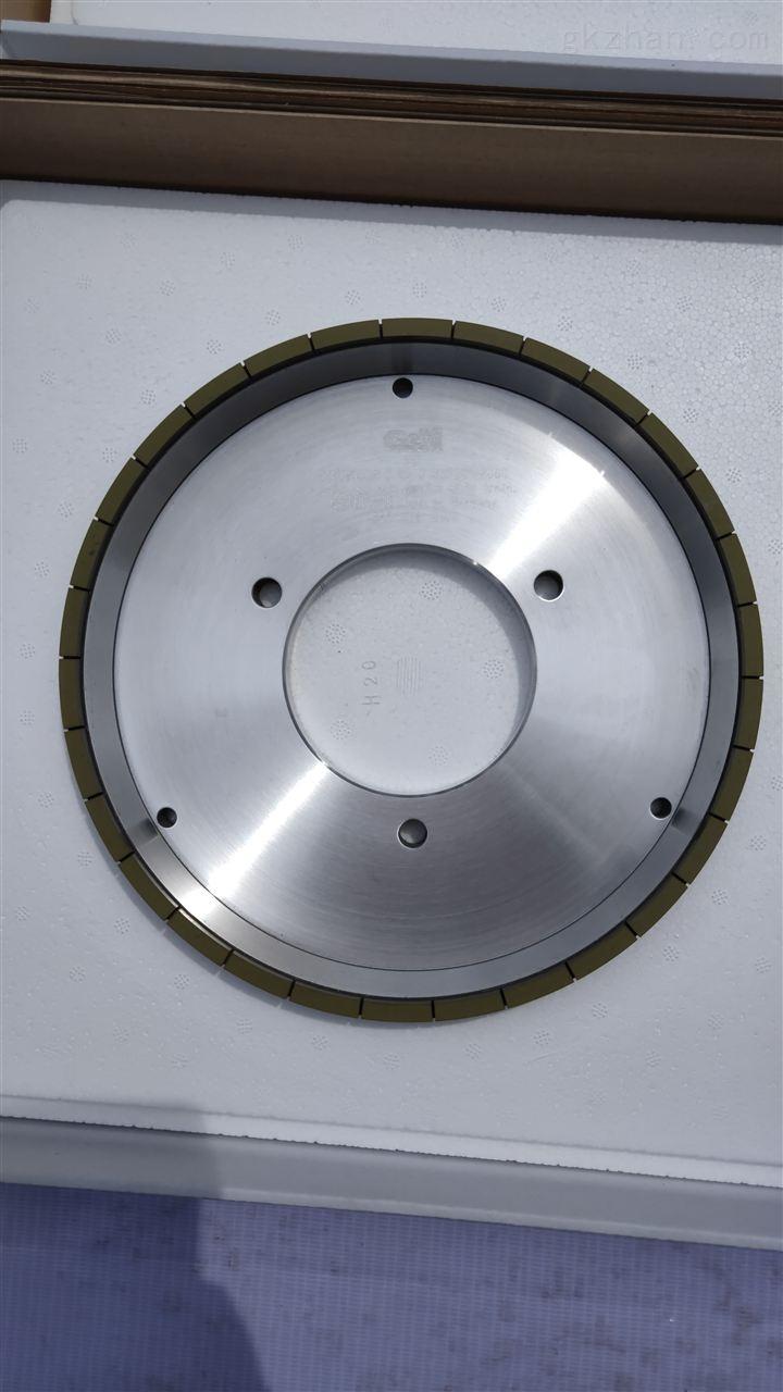 德國G N磨床MPS 2 R300 S
