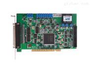 数据采集卡PCI-6131
