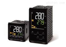 歐姆龍智能溫控器儀表ES100P-AAH01FE