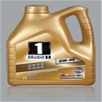 美国MOBIL润滑油