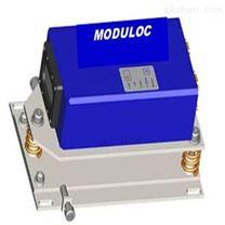 英国MODULOC傳感器