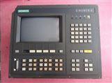 西门子工控电脑810M系统6FC3551-1AC-Z