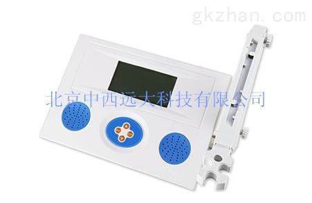 台式电导率测定仪 型号:M401441