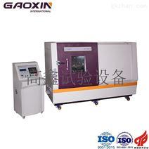 GX-5068-A电池挤压针刺冲击一体机
