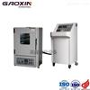 GX-6055-B高鑫溫控型電池短路試驗機