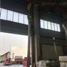 1-3t電子吊鉤秤廠家3噸吊磅行車秤可視吊秤