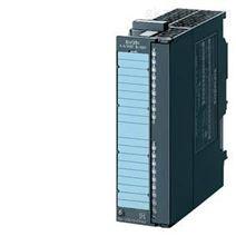 西门子6DD1640-0AH0PLC安全模块