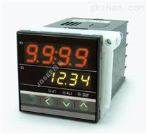 DHC1T-DRJ800智能温控仪