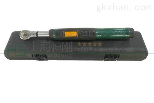 带数据传输采集的力矩扳手,采集数据传输功能的力矩扳手