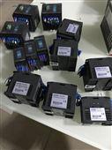 FBS-20EX永宏PLC扩展构件