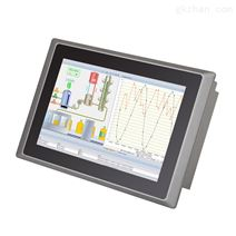 1280x800高分辨率10寸工业触控平板