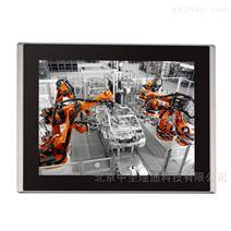 15寸J1900工业平板电脑厂家让利!