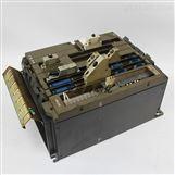 三菱MC413数字控制系统