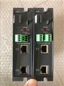HC900系列900C52-0244-00安全模块