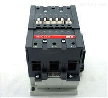 A110-30ABB220V交流接触器