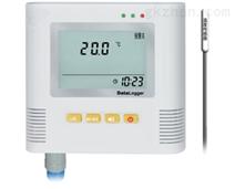 智能溫度記錄儀