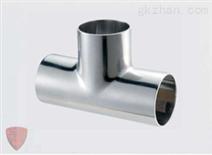 高精密度不锈钢管件直销卫浴五金配件