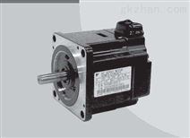 JANCD-CP50B-JANCD-CP50B安川系统马达
