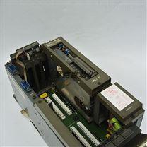 三菱PD19A扩展板