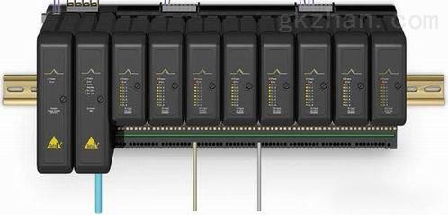艾默生SE4601T集散控制系统