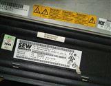 MDX61B0075-5A3-4-0T随动系统