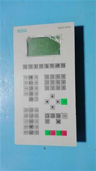 6AT1131-5BB20-0XA0触摸屏