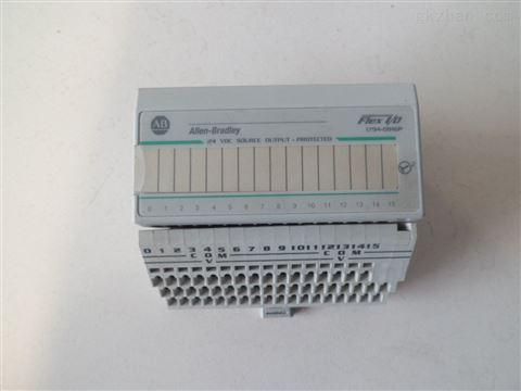 1794-OB16P可编程逻辑控制器