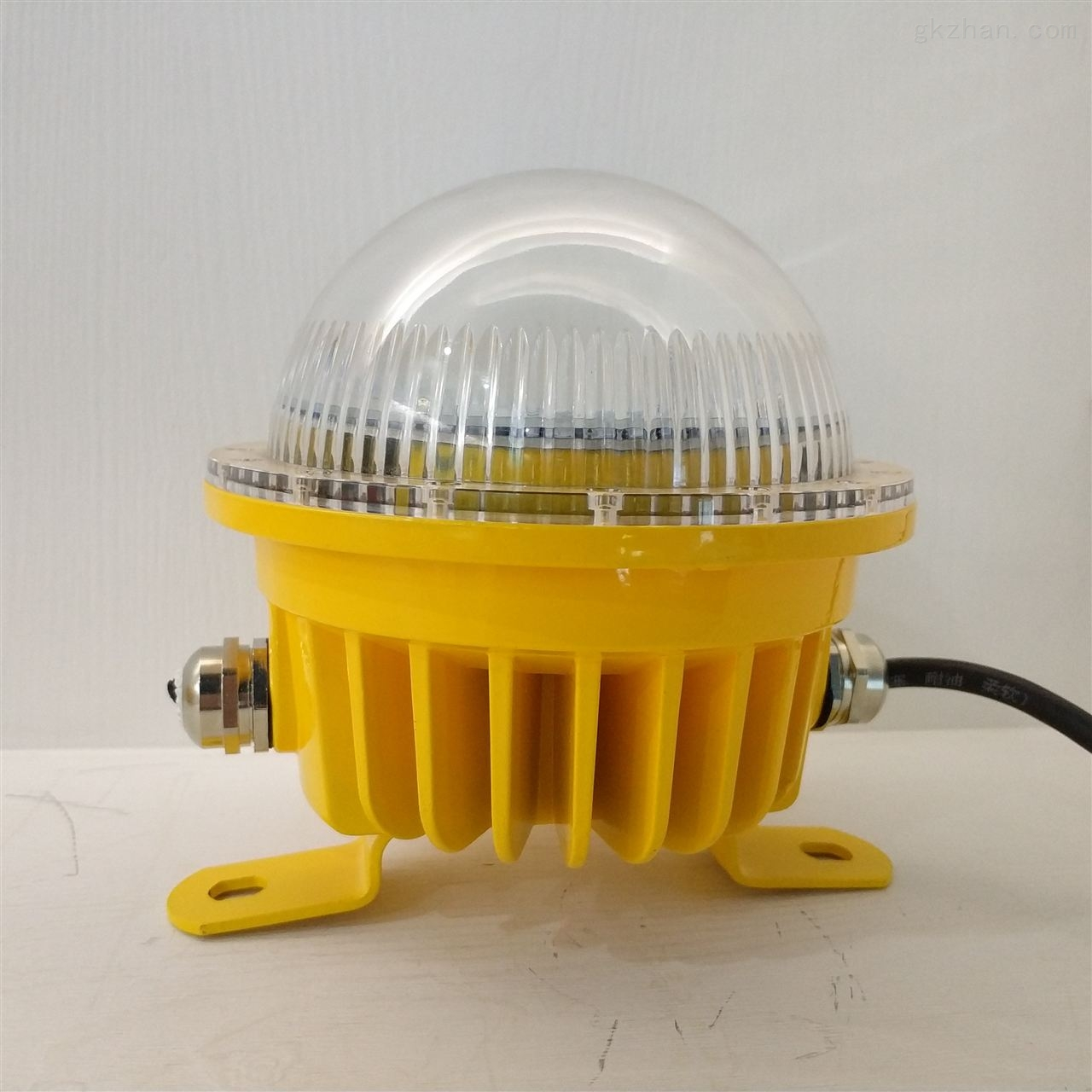 20w低压防爆灯 24v防爆泛光灯