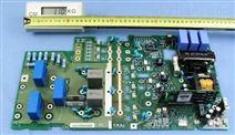 3AUA0000070413ABB驅動電路板