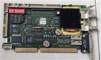 倍福CP9030-5PCB板