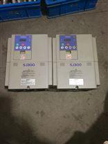 SJ300-075HFE-KD日立7.5KW变频器