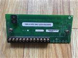 罗克韦尔1336-L4控制接口板