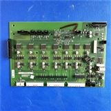 193209-A06罗克韦尔132KW电源驱动板