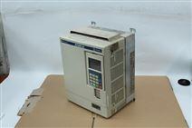 ATV66U90N4施耐德5.5KW直流变频器