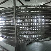 民和螺旋冷卻輸送塔生產廠家