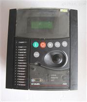 通用電氣F650BABF1G0HI綜合保護器