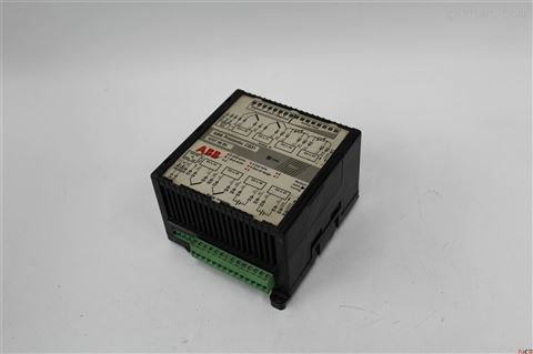 ICDT08B5ABB安全模块
