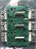 349896-A01模块动力电池保护板