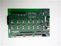 羅克韋爾193209-A03控制板