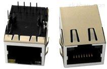 1336-RFB-150-D电源滤波器