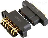 科昆KUAX680S安全模块