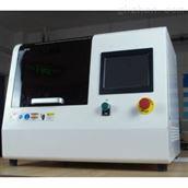 HCDH-3耐电弧试验仪