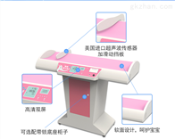 ZF-3008医用婴儿电子体重秤,带打印宝宝电子秤
